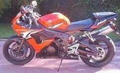 battterie per moto