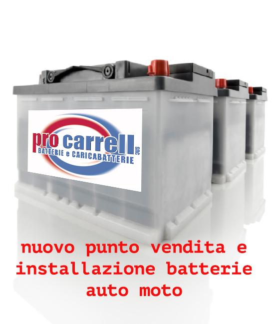 batterie auto moto a prato,montemurlo